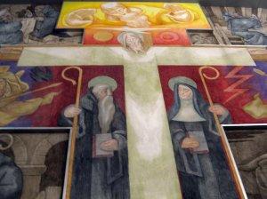 Saint_Benedict's_Abbey_