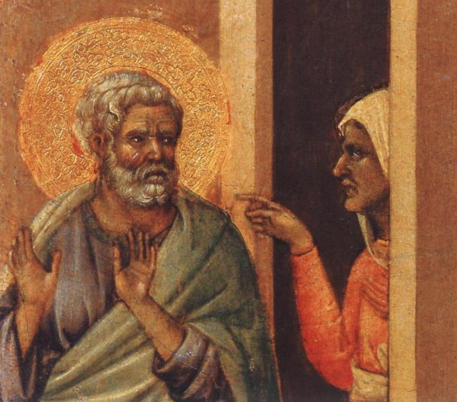 duccio_di_buoninsegna_-_christ_mocked_28detail29_-_wga06800