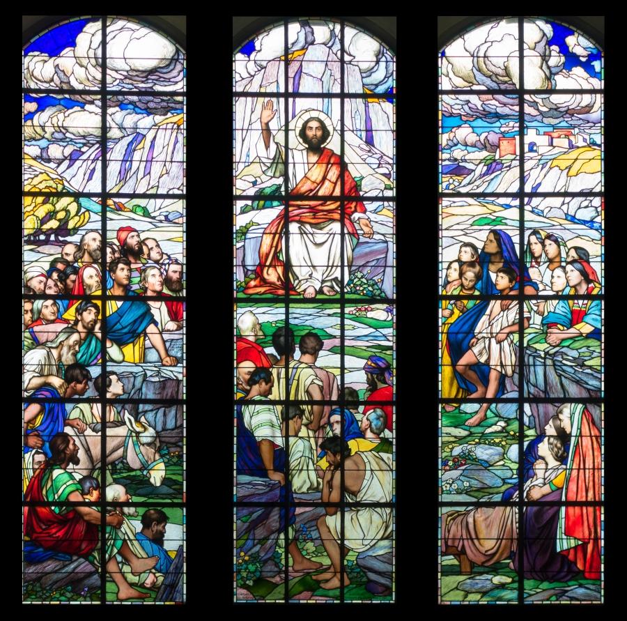 sermon_on_the_mount_window